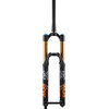"Fox Racing Shox 36K Float HSC-LSC FS Amortyzator 26"" 160mm 15TAx100 37mm czarny"